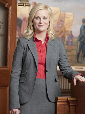 Parks and Recreation - Leslie Knope.jpg