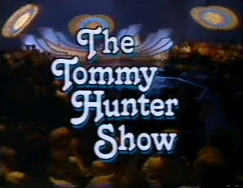 Tommy Hunter Show intro.jpg