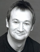 James Dreyfus.jpg