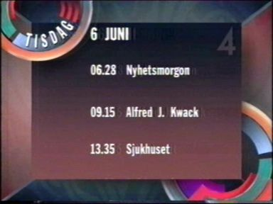 TV4 Listings Mid-90s.jpg