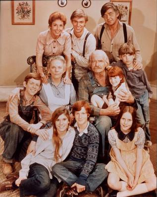 The Waltons-Cast.jpg